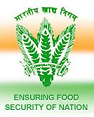 FCI Recruitment 2019 - Apply Online for 330 Manager level Posts Food Corporation of India (FCI)